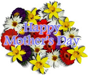 . this page will gives you the best of best Happy Mothers day images.