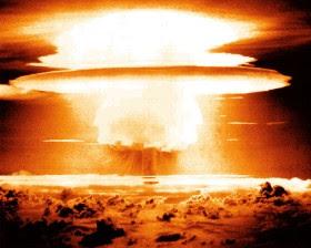 http://3.bp.blogspot.com/-ACgyKEfbgMI/ToAsN-j58UI/AAAAAAAAAQg/WDmL95AE6rY/s1600/nuclear.jpg
