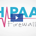Why You Need Both a Hardware and Software Firewall