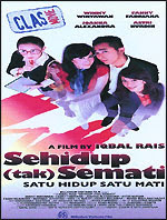 FILM INDONESIA9