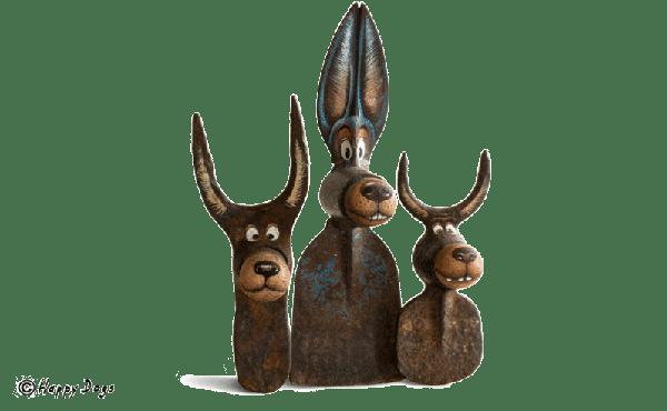 Gilbert Legrand - Le grand show des petites choses