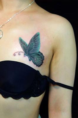 tetovaye ya yene