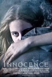 innocence 2013