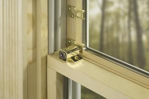 Pine Lake The Blog Securing Your Windows And Doors