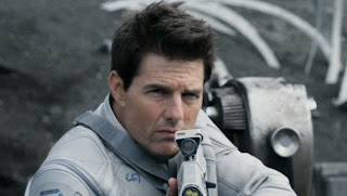 oblivion20121210911705 Filme Oblivion (Tom Cruise)   Crítica, Analise e Trailer