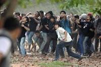 MIUMI: Penyebaran Aliran Sesat Syiah di Indonesia Picu Perpecahan Umat