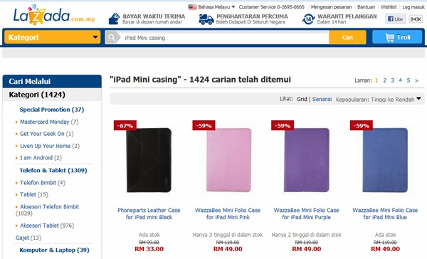 http://www.lazada.com.my/cases-covers/
