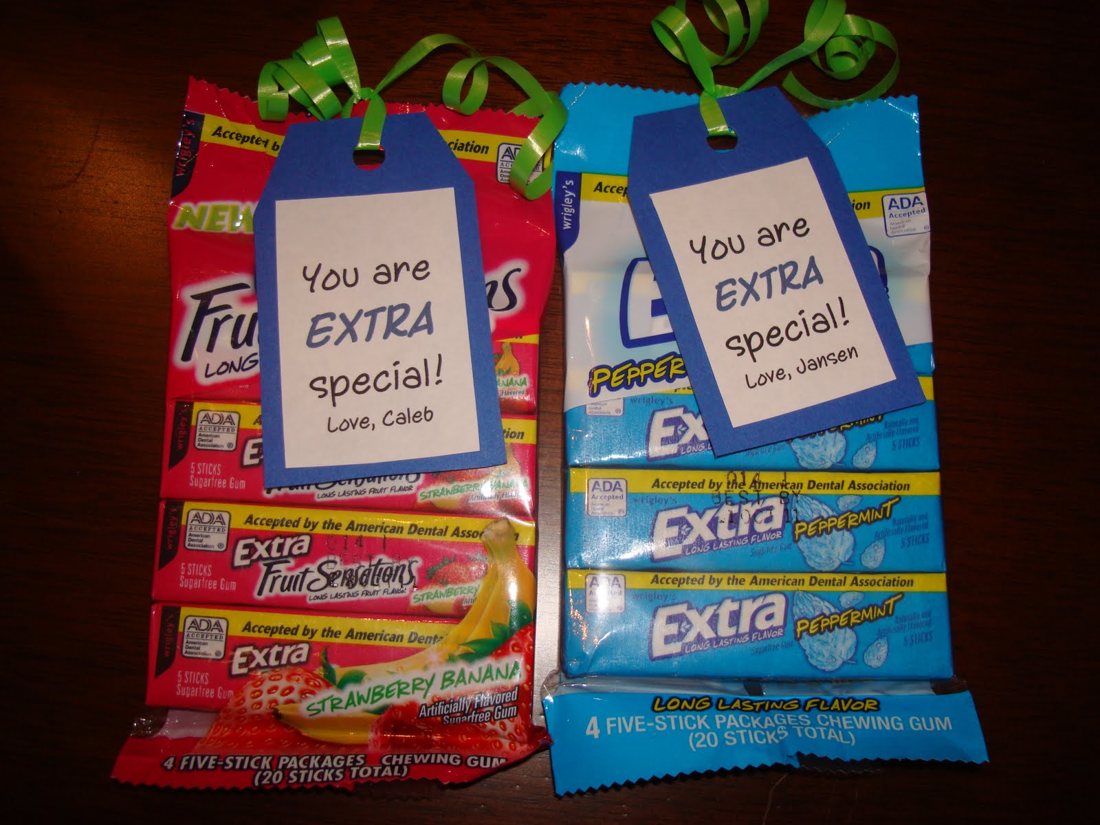 Inexpensive appreciation gifts for employees do it yourself