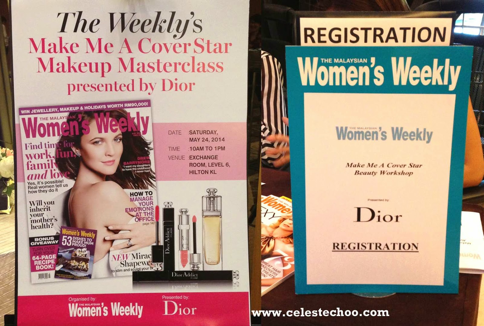 dior_beauty_makeup_workshop_womens_weekly_malaysia