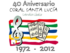 Coral Santa Lucía de Llodio