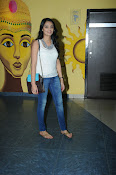 Nikita Narayan latest stills-thumbnail-1