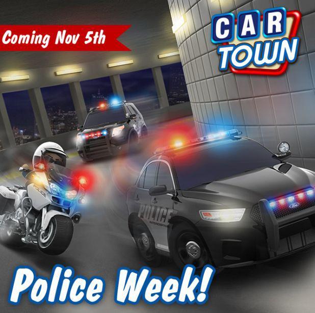para car town agosto del 2013 html autos weblog codigos para car town