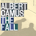 Review: The Fall by Albert Camus
