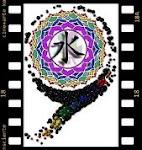 cine+arte konsciente