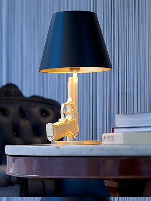 d co tableau personnaliser son int rieur l 39 association gagnante noir et or. Black Bedroom Furniture Sets. Home Design Ideas