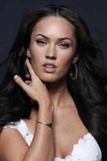 Hot Megan Fox Hot