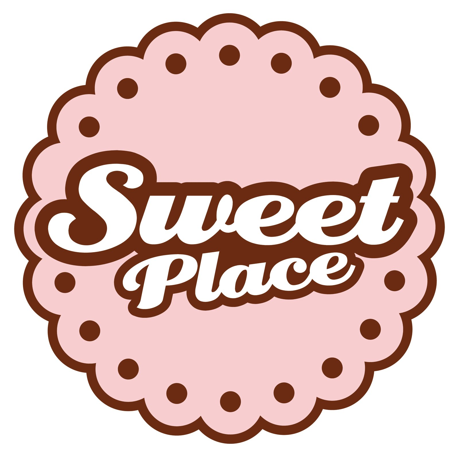 Sweet Place. Cupcakes, cookies y layer cakes