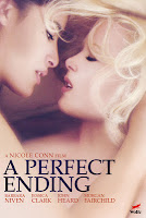 A Perfect Ending (2012) online y gratis
