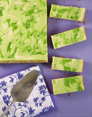Sprinkle+Bakes+Key+Lime+Swirl+Cheesecake+Bars3.jpg