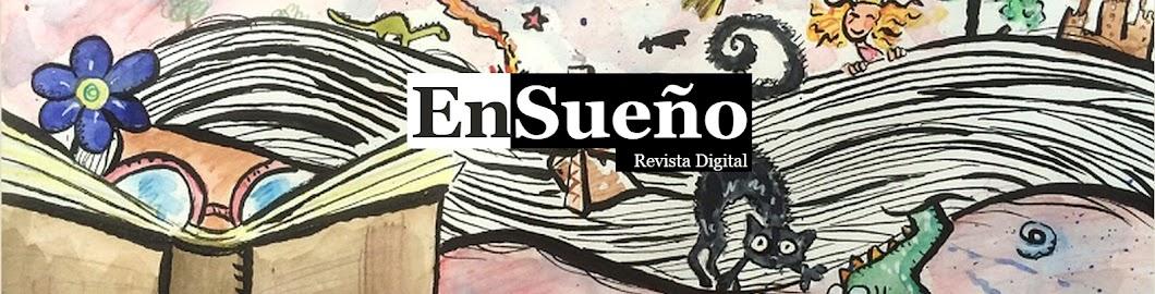 Revista Ensueño