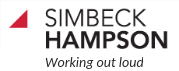 Simbeck-Hampson Blog