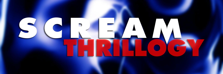 Scream-Thrillogy.com