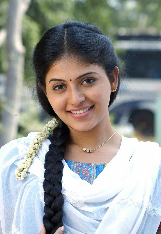 anjali: anjali latest engeyum eppothum movie homely look images