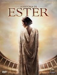 Filme A Historia de Ester   Dublado