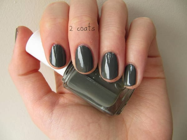 essie-power-clutch-review-swatch