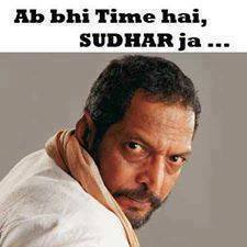 Sudhar Ja