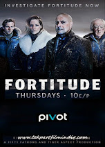 Fortitude 2X10
