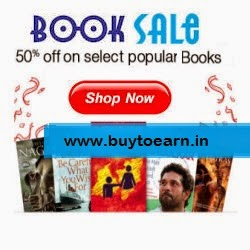 Paytm : Books Extra 80% cashback on Rs. 250 : Buy To Earn