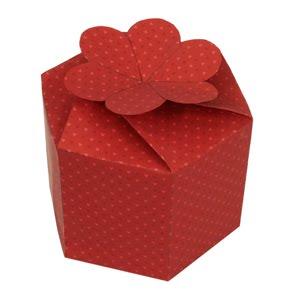 Postais para o dia da mãe - variados Gift-box-f-r_thl