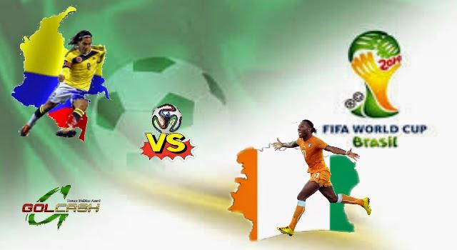 Prediksi Yunani vs Pantai Gading