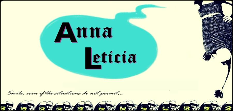 Anna Leticia