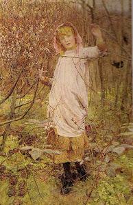 Lionel Percy Smythe (1839-1918)