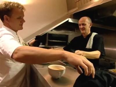 uk season 3 clubway 41 jacksons closed gordon ramsay 39 s kitchen