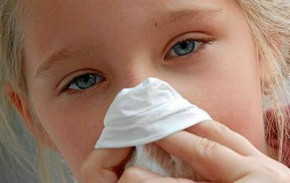 allergie a la poussiere ecoulement nasal idiopathiqe traitement naturel phytotherapie. Black Bedroom Furniture Sets. Home Design Ideas