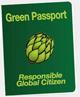 Solicita tu Ciudadanía vía email