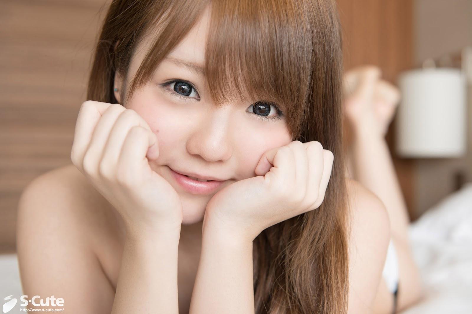 ♡半額セール♡無修正♡巨乳ギャル中出し④♡1500円→750円♡