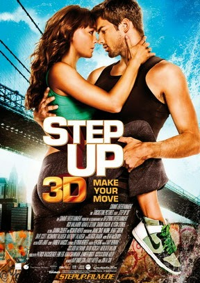 download step up 3d sub indo
