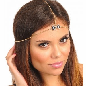 Chaise lavabo coiffure vendre coiffure de star black for Meilleur salon de coiffure laval