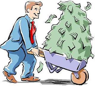 learn to earn money