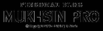 Mukhsin Pro