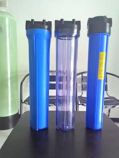 jual housing filter 20 inch untuk filter rumah tangga anda