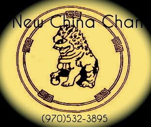 New China Chan