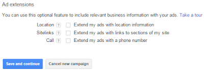 ad-extension-google-adwords-blogger-101helper