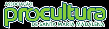 Associação Pró-Cultura de Santa Maria Madalena - RJ