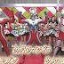 Personagem da 'Tsuburaya' deverá aparecer em Super Hero Taisen Z Net Movies