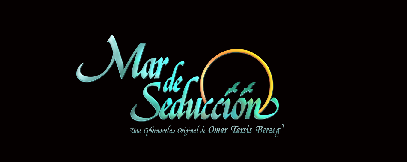MAR DE SEDUCCION